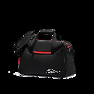 Elite Performance Boston Bag