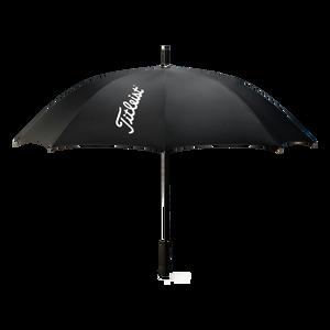 UV Umbrella Korea
